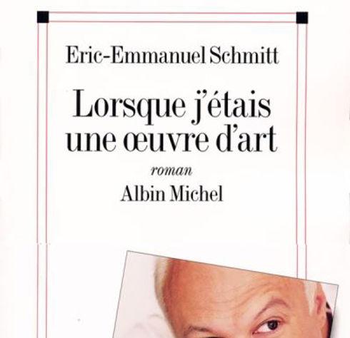 1Lorsque-j-etais-une-oeuvre-d-art.jpg