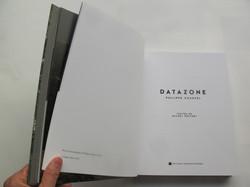 Datazone 2