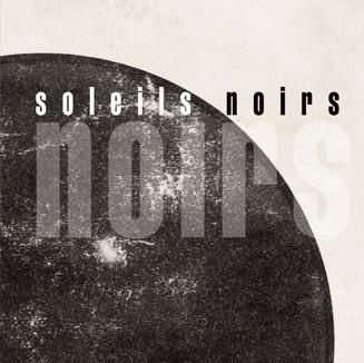 Janvier 2021 Une expo, un beau livre  Soleils noirs