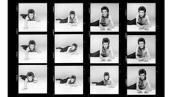 David-Bowie, extrait
