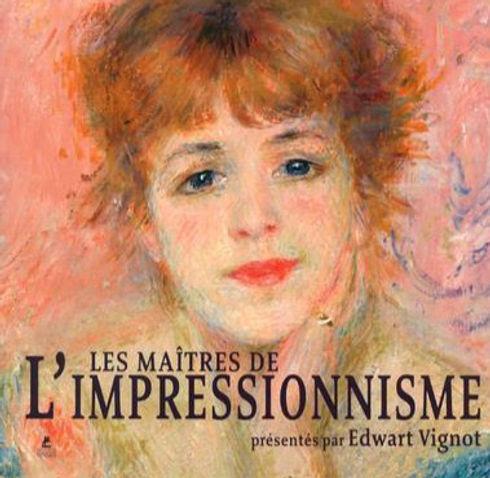 Les%20ma%C3%AEtres%20de%20L'impressionnisme_edited.jpg