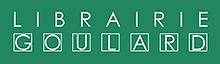 logo_fond_vert_goulard.png