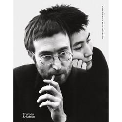 John-Lennon-1536x1536.jpg
