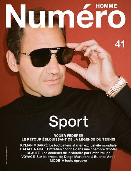 numero-homme-sport-roger-federer-_0.jpg