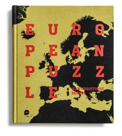 European-puzzle:EDS LOCO.jpg