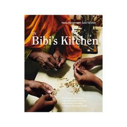 in-bibi-s-kitchen-anglais.jpg