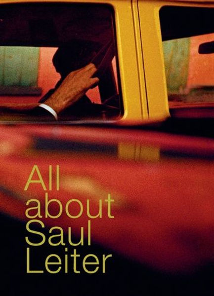 all about saul leiter.jpg