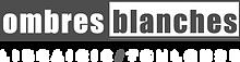 logo-ob.png