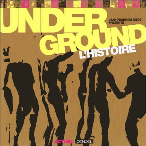Underground_l'histoire_de_Jean-françois