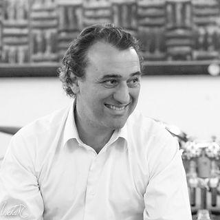 Bruno-Delport-–-Directeur-Général-@-Radi