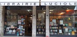 Librairie généraliste LUCIOLES - VIENNE.jpg