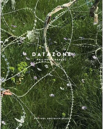 Datazone_edited.jpg