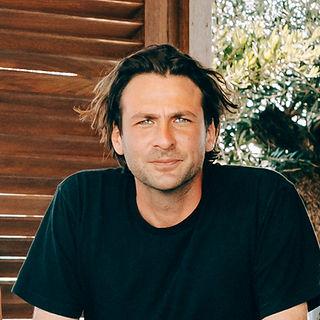 Adrien Boissaye