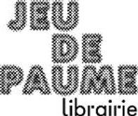 jeudepaume_logo.jpg