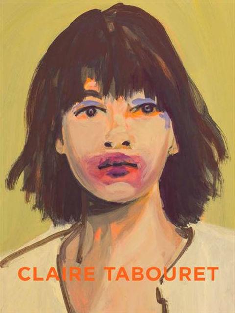 Claire-Tabouret.jpg