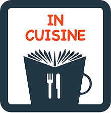 in cuisine.png