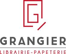 logo grangier.png