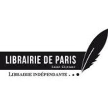 librairie de paris ST.jpg