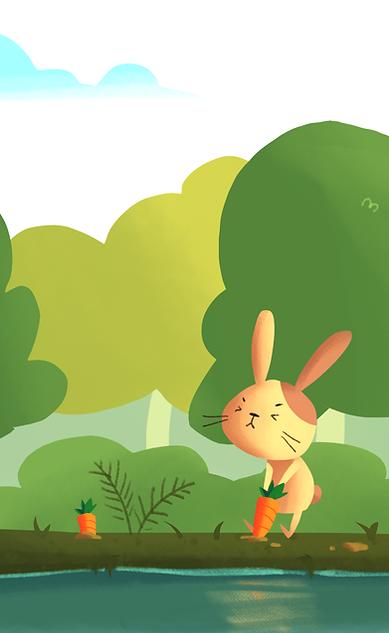 strook-konijn.png
