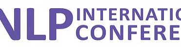 Patricia & Ian at NLP International Conference, London, 20th May 2018