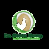 De Grote Kamp logo-vrij.png