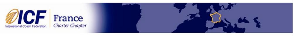 ICF France banner