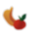 banaan-appel.png