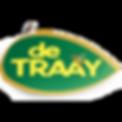 logo - de traay.png