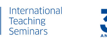 Integration Masterclass:              Coaching, Applied Neuroscience & NLP, 24th February 2018