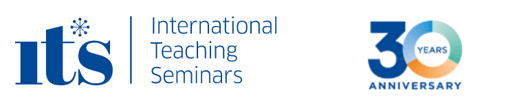 International Teaching Seminars banner