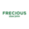 logo - frecious.png