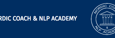 Patricia to lecture at The Nordic Coach & NLP Academy, 17th Nov 2017