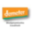 logo - demeter.png