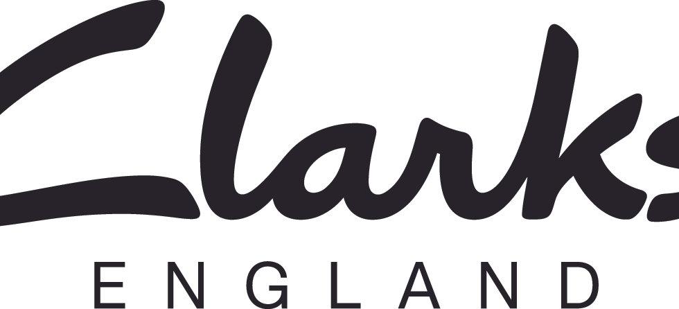 Clarks ENGLAND Logo_Blk.jpg