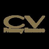 logo-cv.png