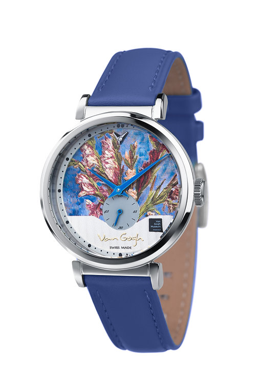VAN GOGH Watch - C-SLMV-28