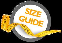 adipotex-sizes_3.png