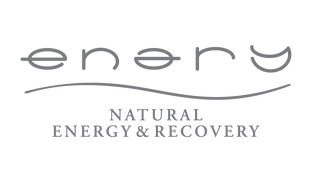 logo-enary.png