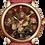 Thumbnail: VAN GOGH Watch - Lady 16