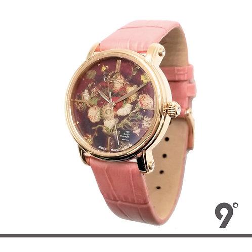 VAN GOGH Watch - Lady 16