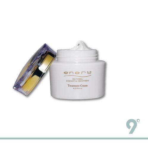 9°ENARY Treatment Cream