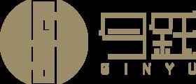 logo_-_5_140x@2x.png