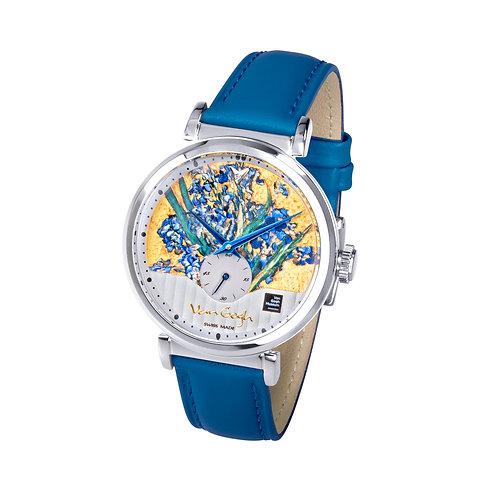 VAN GOGH Watch - C-SLLI-16