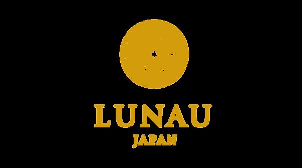 logo-lunau.png