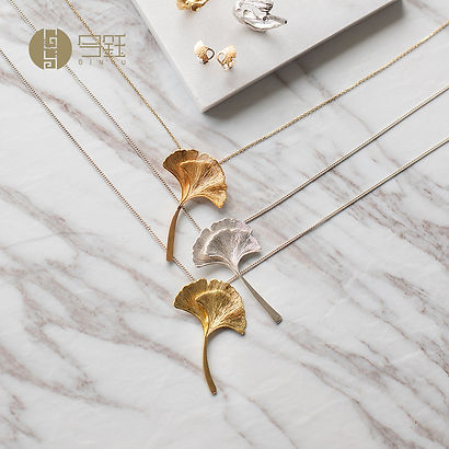 GYU necklace-214-002 03 .jpg