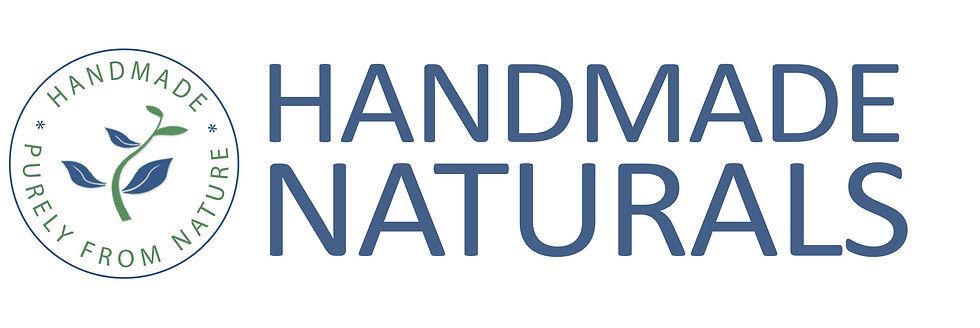logo january 2015.jpg