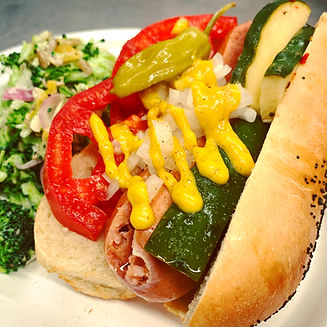Chicago Dog.JPG