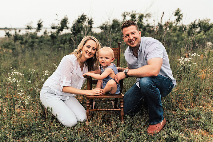 best dentist, best dentist killeen, best dentist in killeen, Killeen Dentist, Elm Ridge Implant and Family Dentistry, Dr. Jeff Muszynski, Dr. Kayla Muszynski, Family Dentist, cosmetic dentist, dental implants, dental implants killeen, implants, implants killeen, killeen dental implants, dentist killeen, dentist in killeen