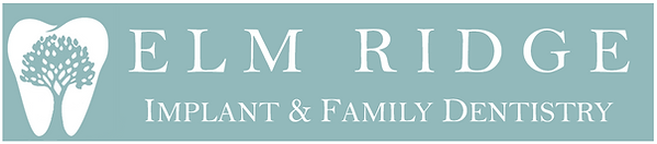 elm ridge implant and family dentistry, killen dentist, dental implants, Dr. Jeff Muszynski, Dr. Kayla Muszynski