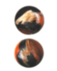 redbowl.jpg